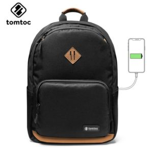Balo Tomtoc Light Weigh Multi-Purpose (A73)